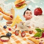 Diner_wallpaper