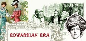 edwardian-era-sm