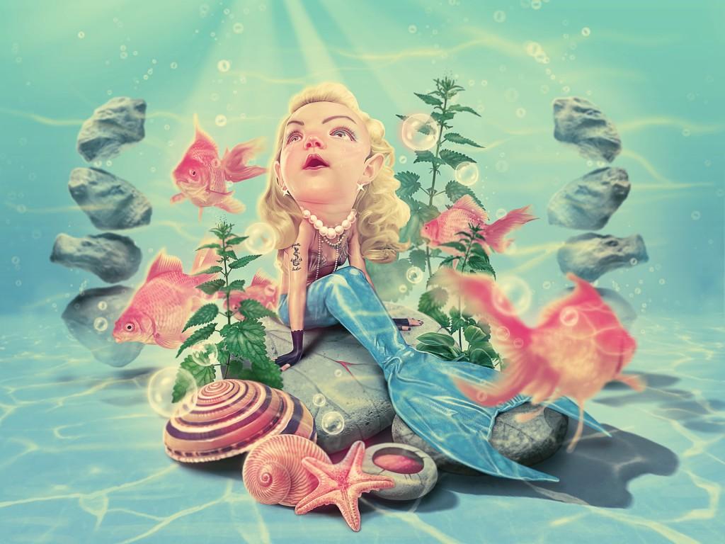 sad_mermaid_by_kluke-d2xx6u4